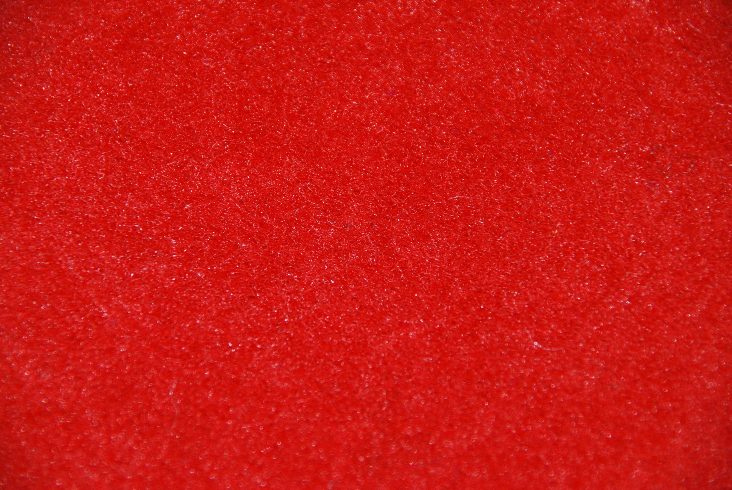 ковровое автомобильная carlux 3032 cerise красная
