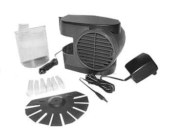кондиционер 230w 12v miniklimatyzacja z гарантия