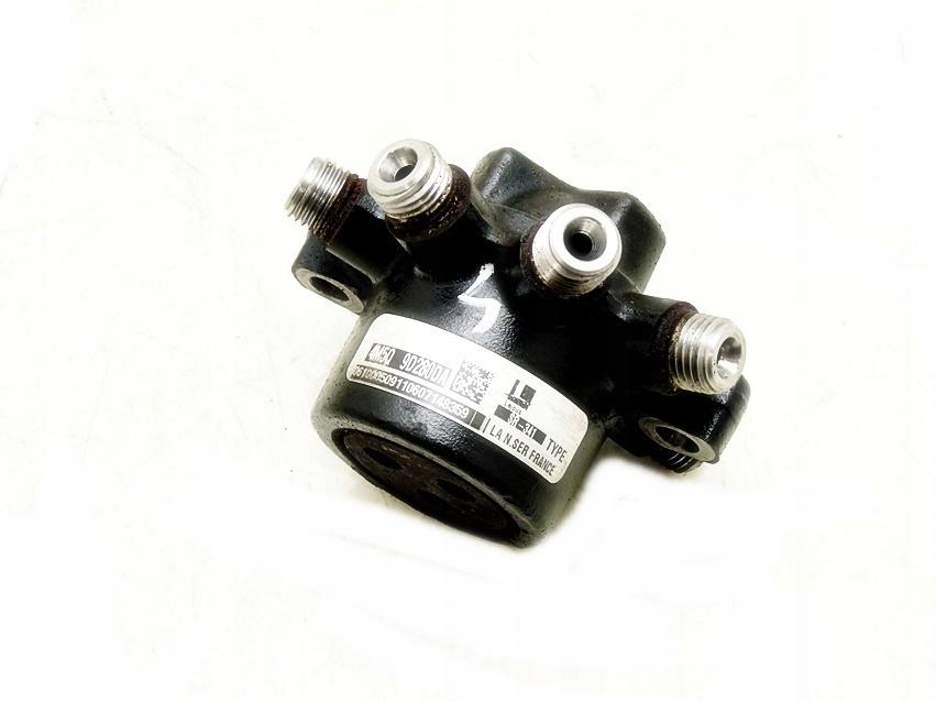 передний топлива 18 tdci mondeo mk4 s-max conne