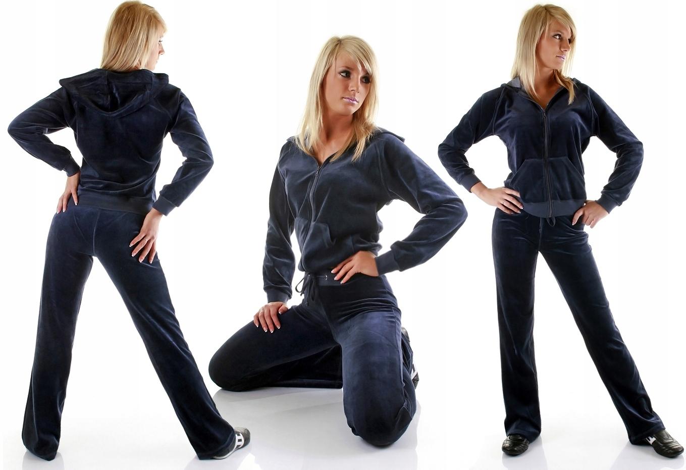 69c61183 Спортивные костюмы женские велюровые - спортивный костюм женский хром 3XL