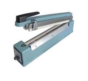 Flims zvárač FS-500c 3mm nôž nôž rez