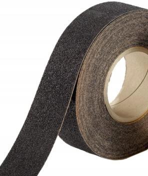 Нескользящий защитный лента для лестничного рулона