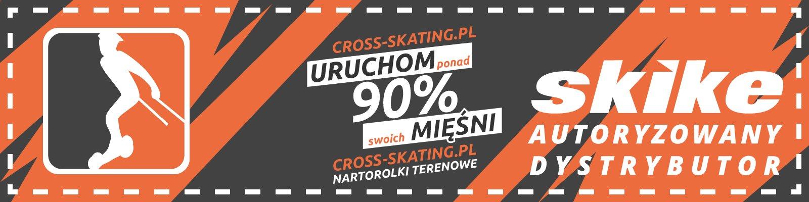Купить ПЕРЕДНЕЕ 150X30 AWDT6BI датой Подшипником JEDNOKIERUNKOWYM на Eurozakup - цены и фото - доставка из Польши и стран Европы в Украину.