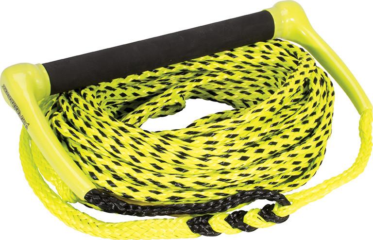 PROLINE lano plávajúce rukoväť pre vodné Lyžovanie