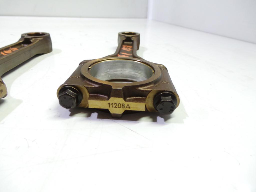 Шатун Alfa 159 1.8 TBI 1750 200 КМ 55210496