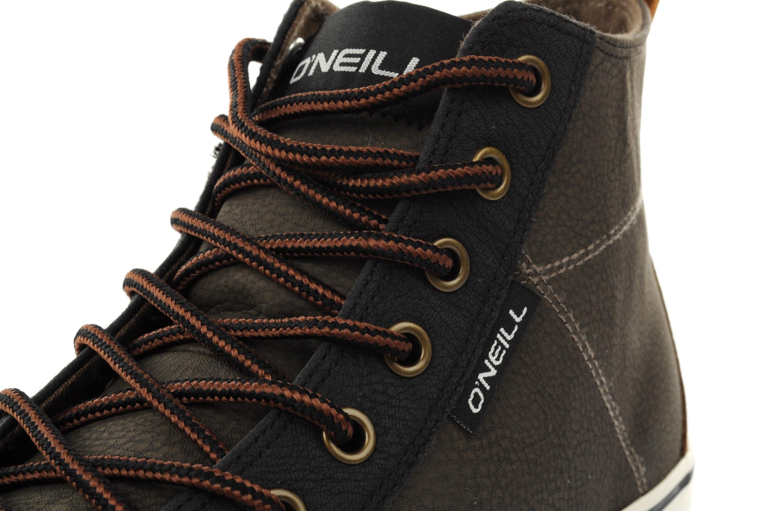 Buty sportowe ONEILL [E25] trampki O'NEILL r.41