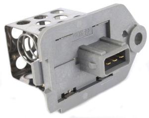 резистор резистор citroen c5 c8 xsara пикассо