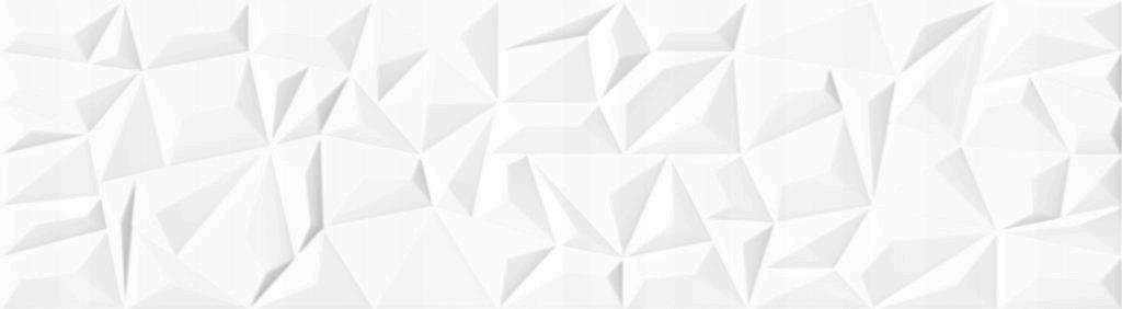 Płytki Białe 3d Strukturalne Wypukłe Rektyf 120x40 7748535218 Allegro Pl