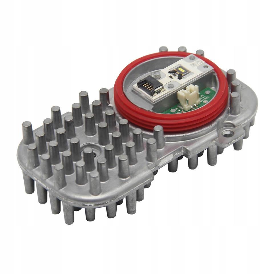 модуль led bmw 7263051 x5 e70 f15 3 e92 e93 x3