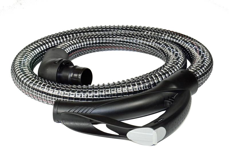 Hadica pre vysávač turbo potrubia Zelmer Syrius 1800W
