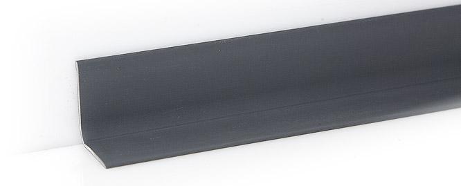 Samolepiaci pás mäkký pre gumové podlahové krytiny
