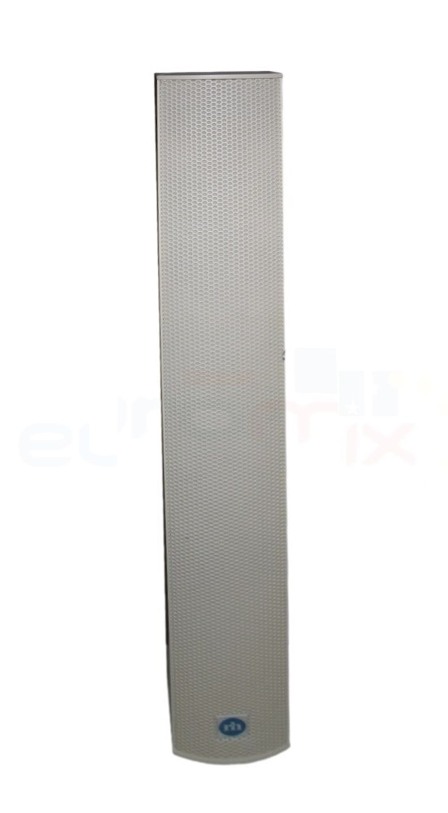 Stĺpec reproduktor ICAAREX IC7-II Renks Heinz