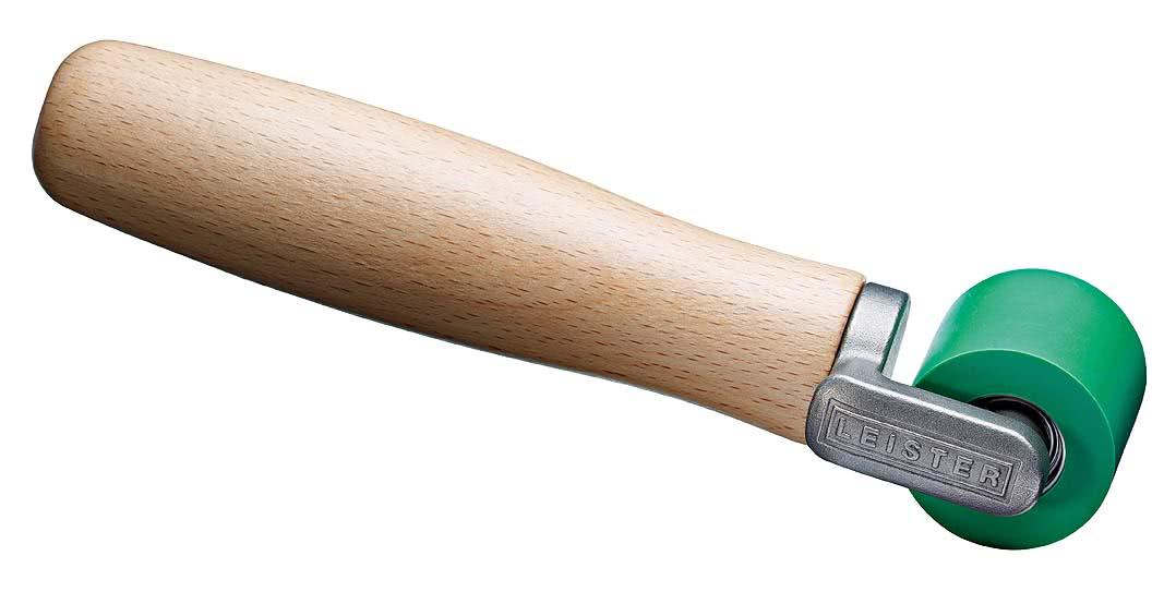 40 mm silikónový hriadeľ, vstupný tlak