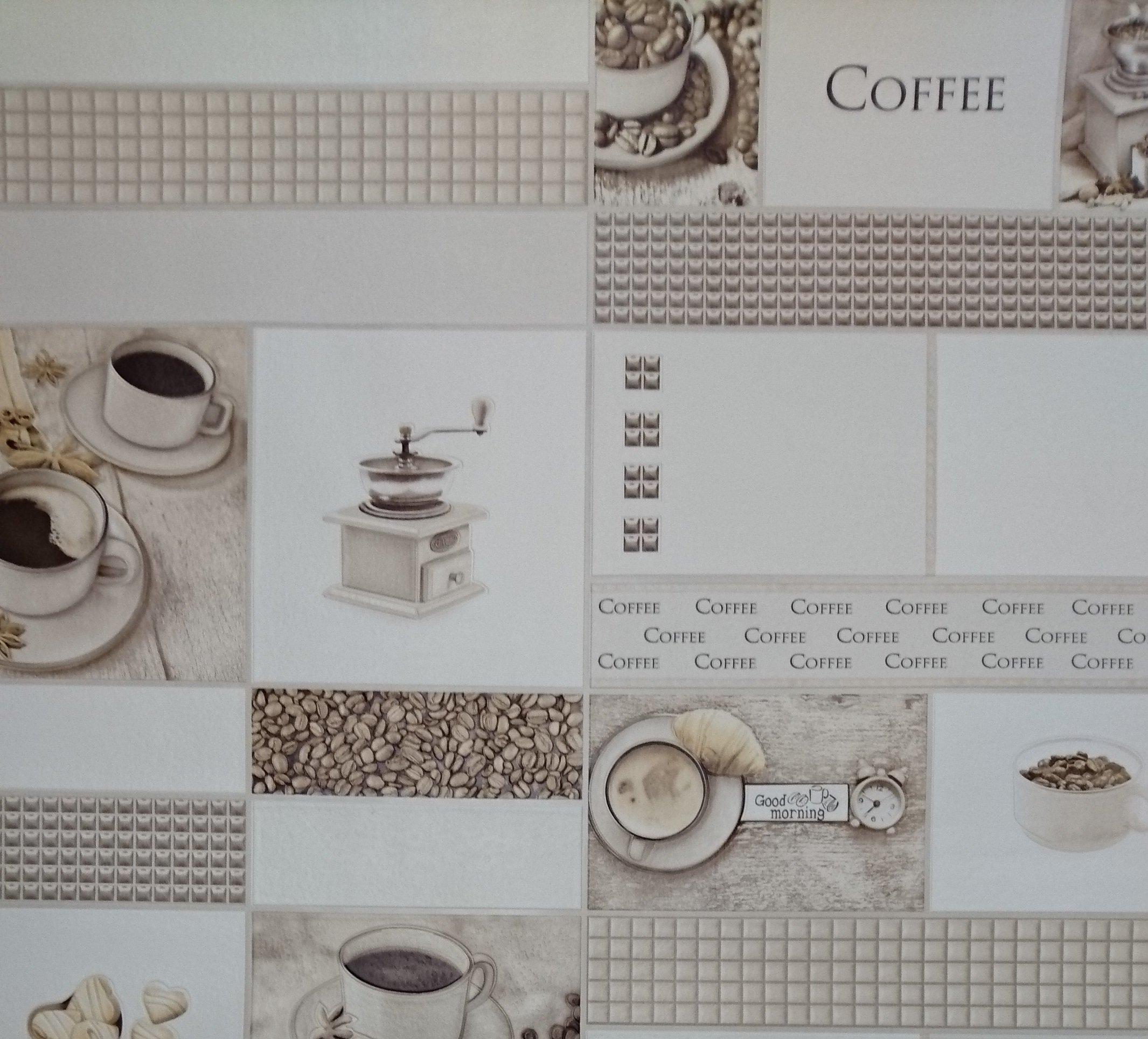 Tapety Do Kuchni Z Napisami Allegro Metamorfozy Domów