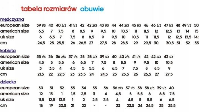 crecimiento hoy costo  adidas 40 2 3 in cm - 56% remise - www.efmak.com.tr