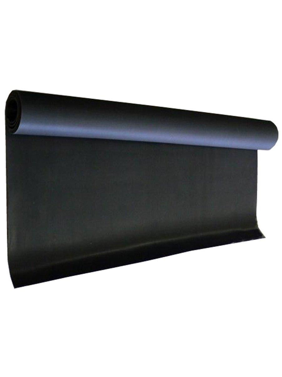 Dodatkowe Stomil PŁYTA GUMOWA OLEJOODPORNA guma NBR 1mm 6998056669 - Allegro.pl WN75