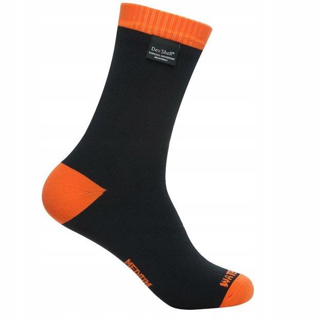 DexShell Thermlite Tepelnej Ponožky 43-46