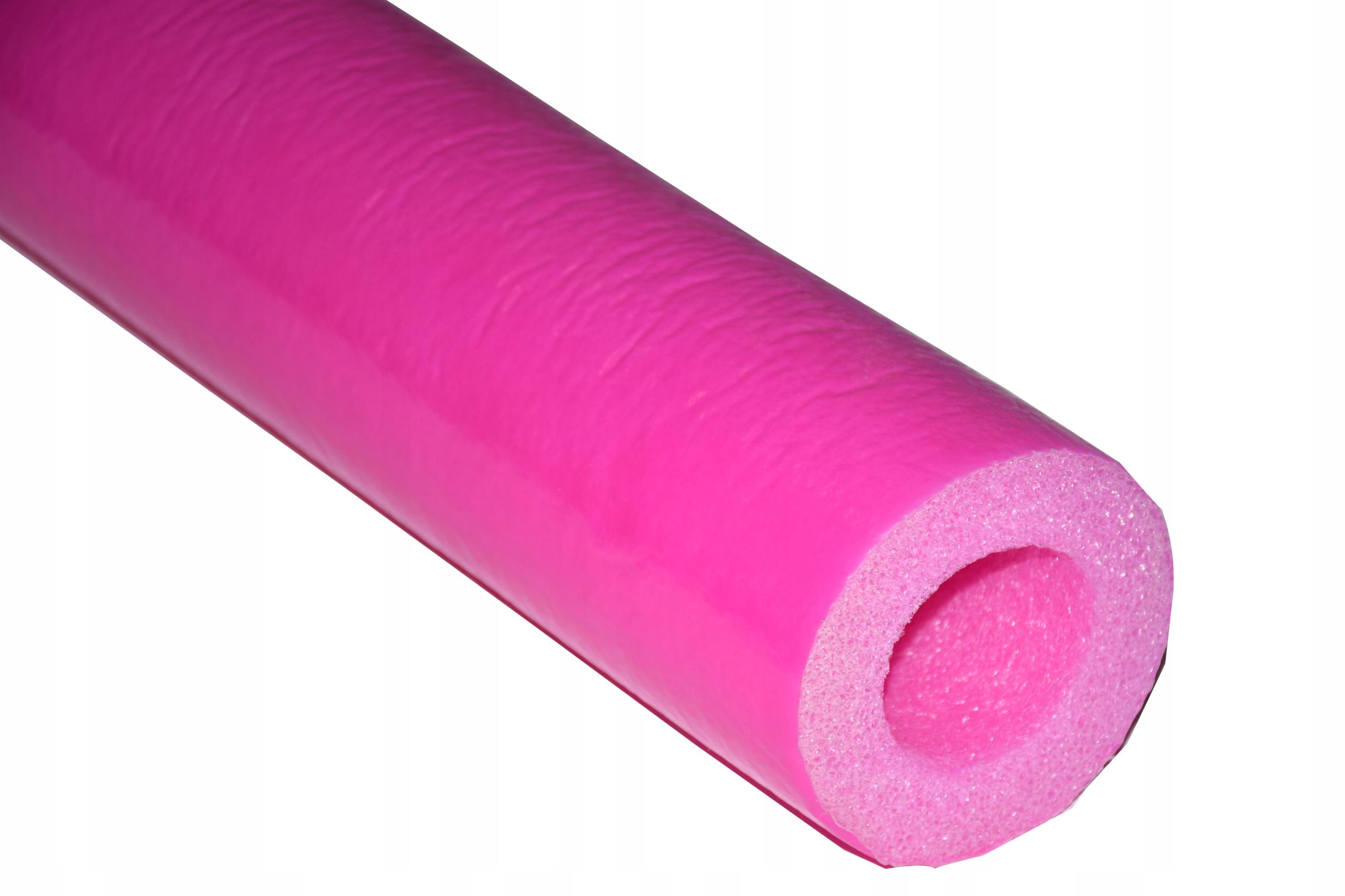 Купить Крышка для детских площадок темно-розового цвета 48/20 на Otpravka - цены и фото - доставка из Польши и стран Европы в Украину.