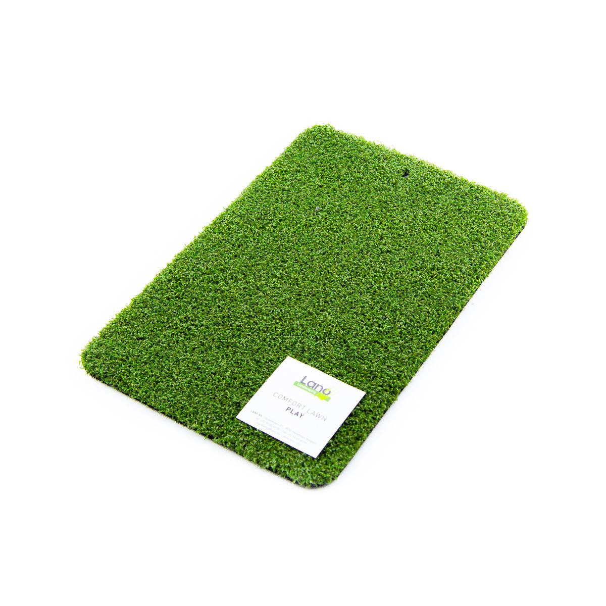 Umelá tráva Hrať 13mm 200 cm Golfové ihrisko, mini GOLF,