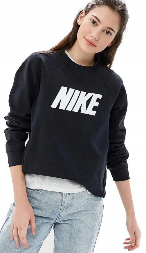 allegro bluza damska adidas czarna