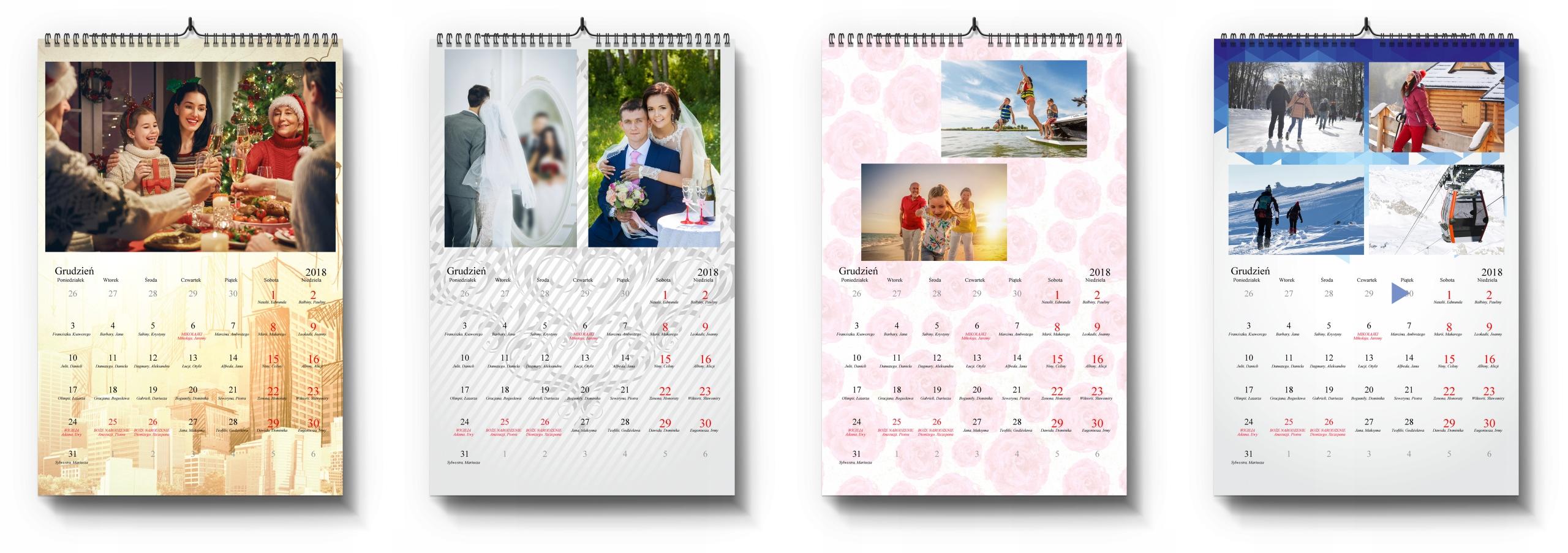 где в воронеже сделать календарь с фотографиями были прекрасны