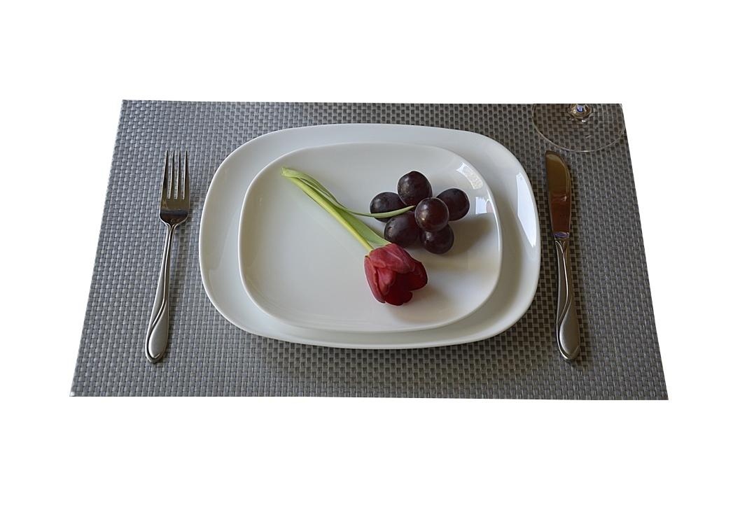 Mata na stole 30x45 PVC podložka obojstranná WWA 11
