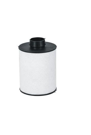 фильтр топлива opel astra corsa vectra 19 cdti