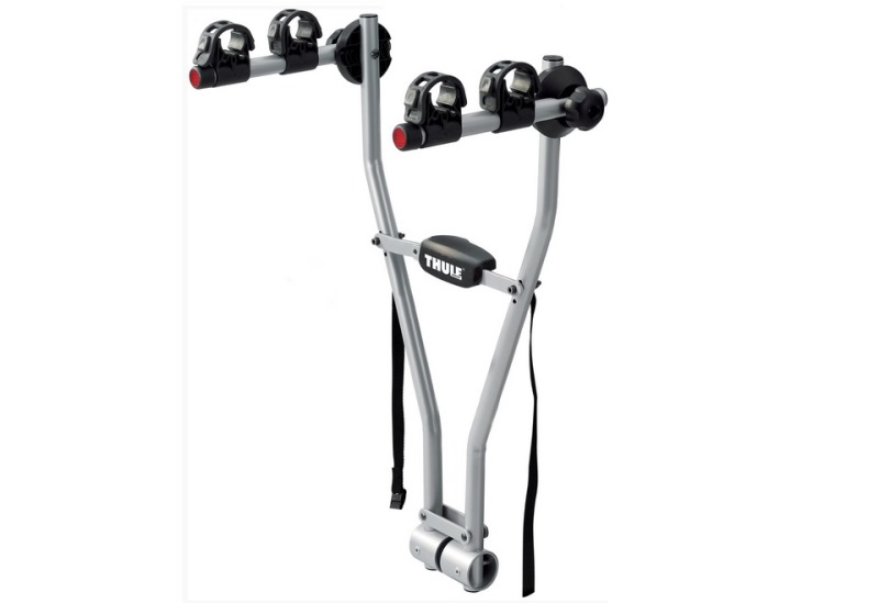 Велосипедный держатель для крючка - Thule Xpress 970 - новый
