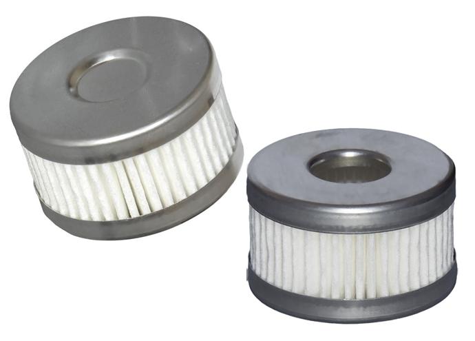 фильтр tomasetto фазы жидкой at07 at09 аляска вкл