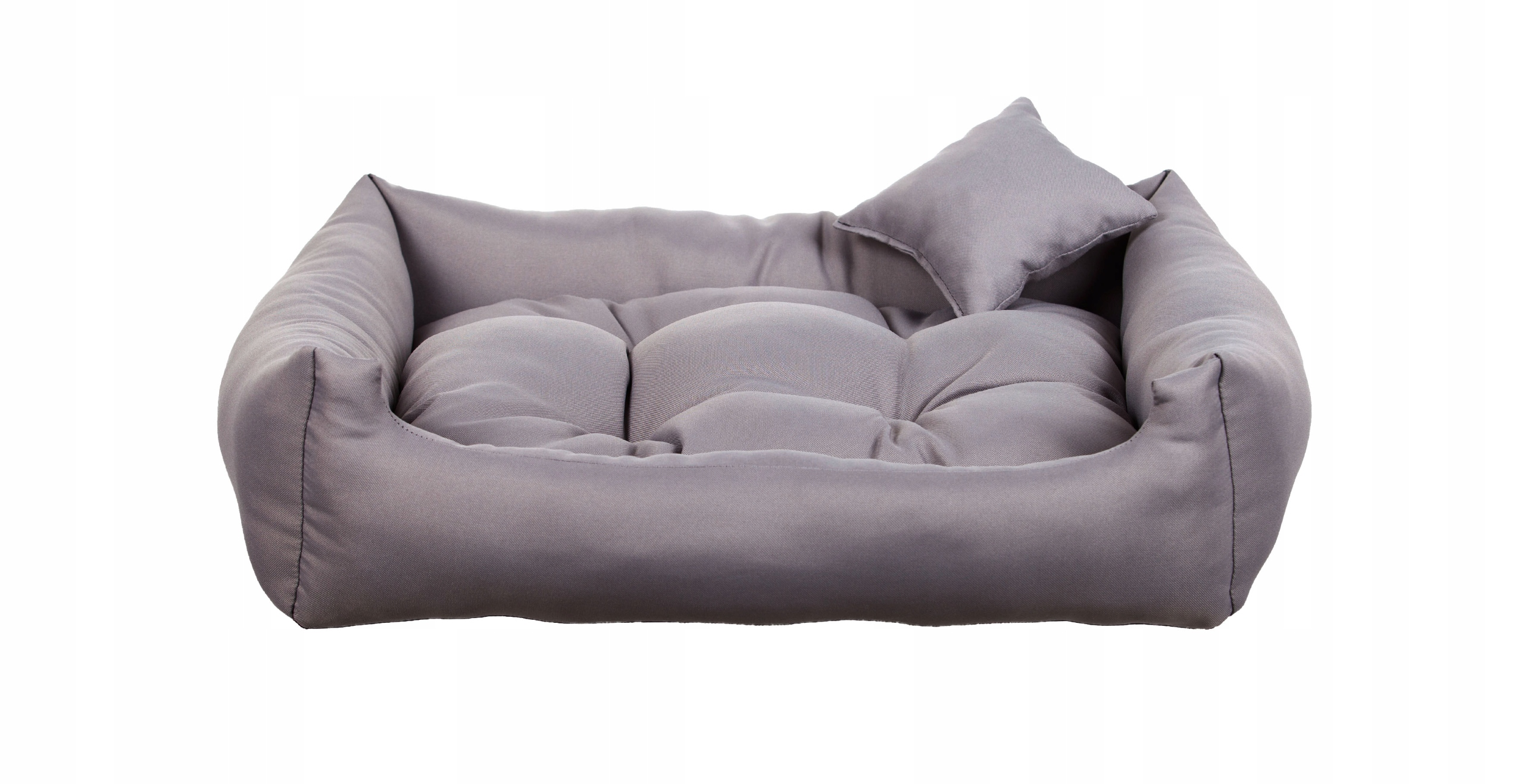 большие логово манеж диван собаки 110/90 2XL Neo