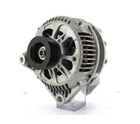 генератор bmw 520d 530d 730d x5 e39 e38 e53 150a