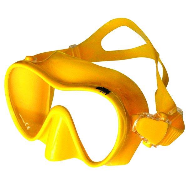 Maska na potápanie SoprasSub Occhio