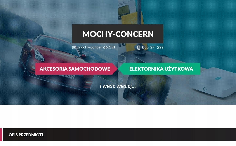 ТЕНТ ЧЕХОЛ НА АВТОМОБИЛЬ, АВТО НЕЙЛОН 'XXL'