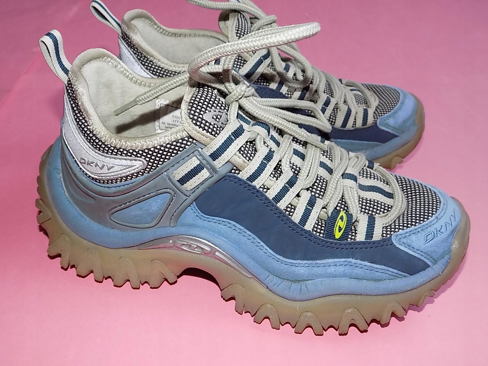 buty damskie 22 5 cm jaki