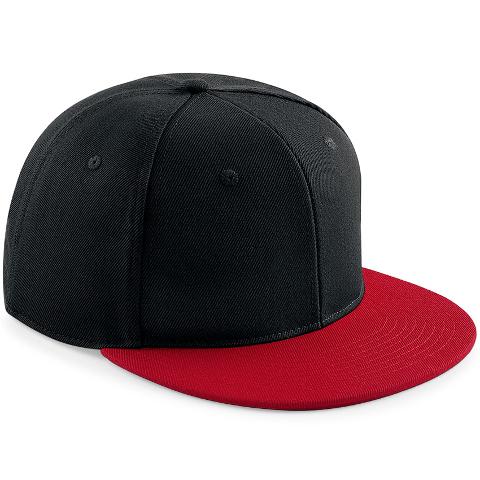 Кепка FULL CAP NY snap SNAPBACK fullcap new york доставка товаров из Польши и Allegro на русском
