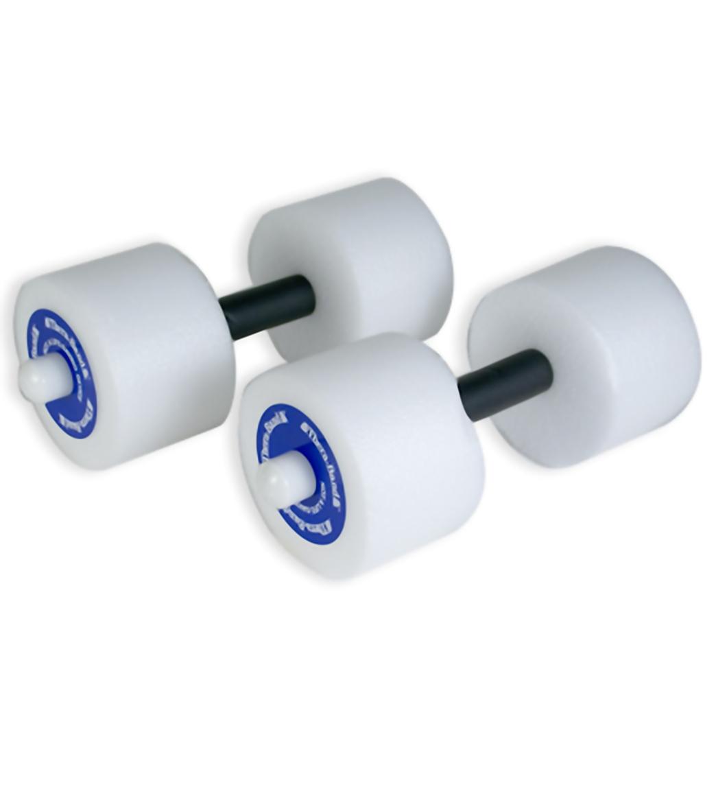 Aquatic Thera-Band Water Water Bumbbell