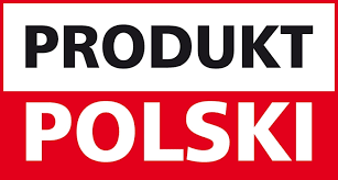 Buty skórzane męskie obuwie polskiej produkcji 258 Nosek szpic