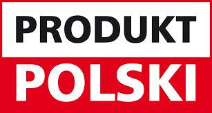 Półbuty granatowe sportowe polskie obuwie 294 Materiał zewnętrzny skóra naturalna