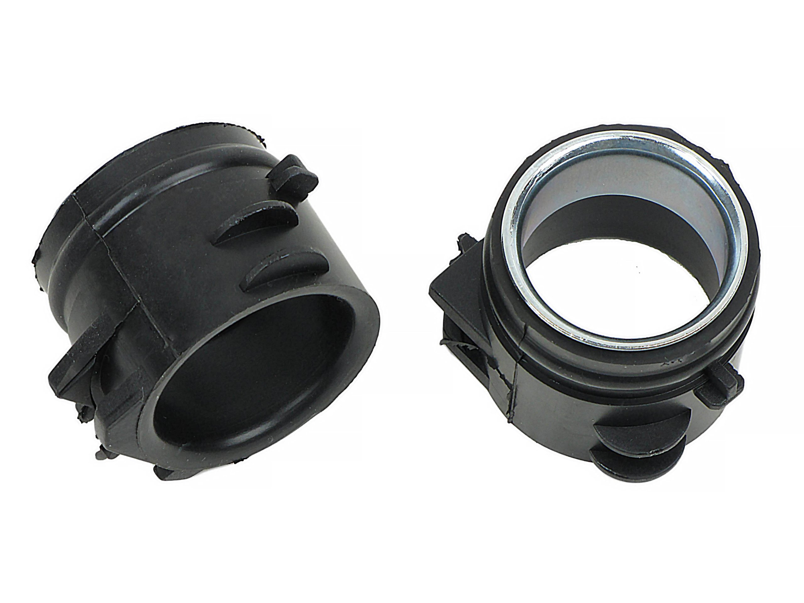 Volvo s40 v50 c30 1 6d d4164t air filter flow intake hose for Filtro aria abitacolo valanghe 2004 chevy