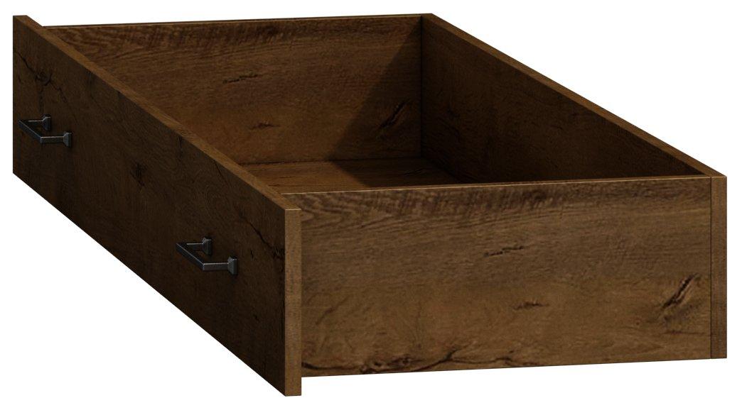 Купить Ящик для кровати ALTO 6 | 150 x 48 см на Otpravka - цены и фото - доставка из Польши и стран Европы в Украину.