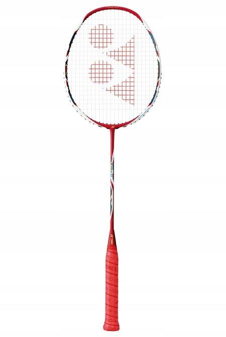 Rocket pre Badminton Yonex Arcsaber 11 3UG4