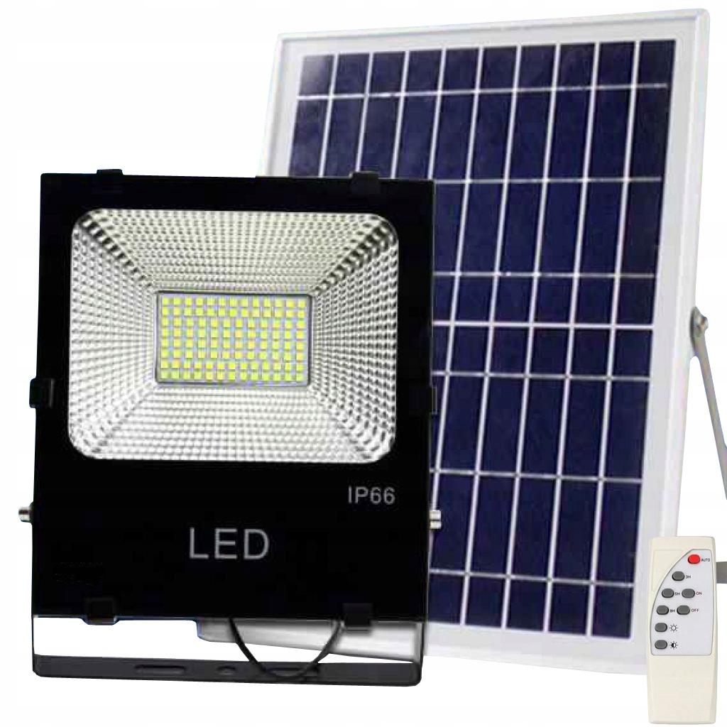 lampy solarne całoroczne