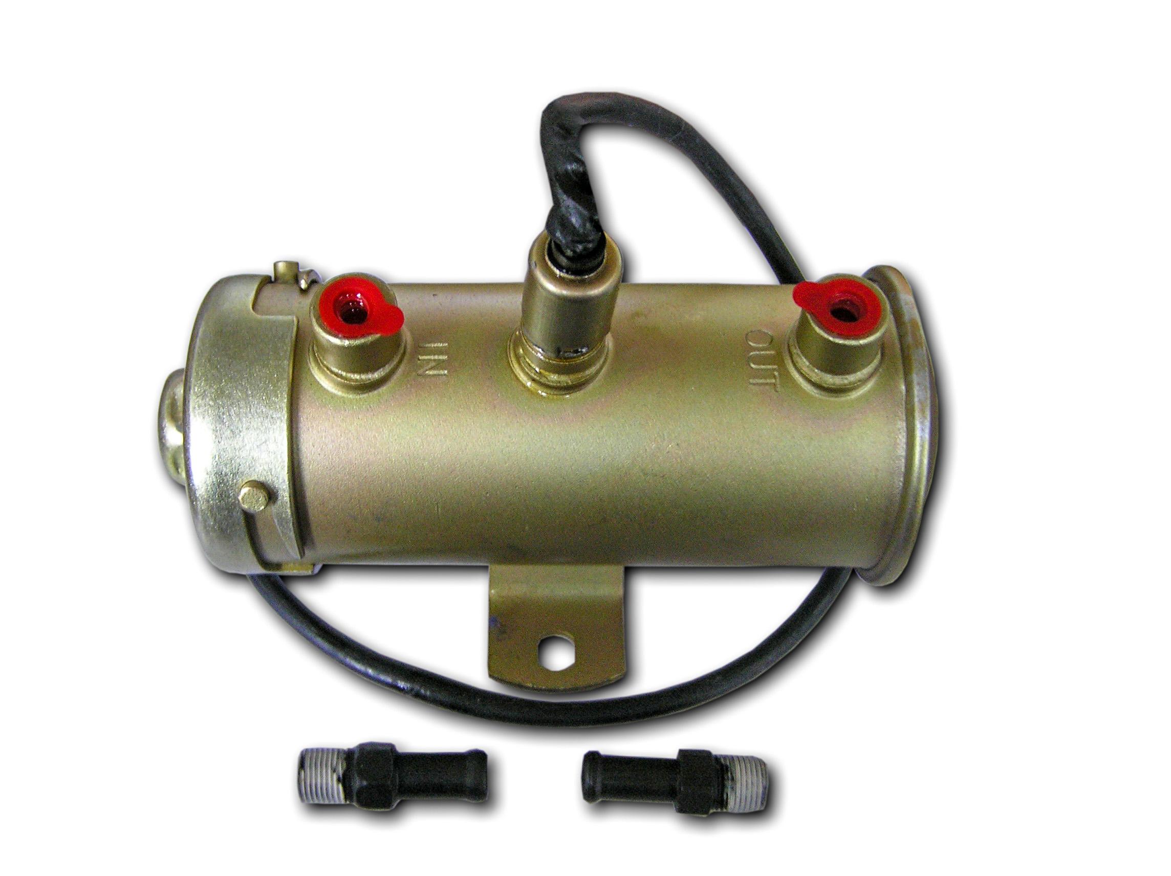 приводимый в действие для радиаторов насос топлива carrier thremoking