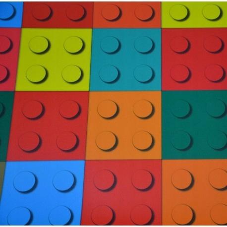 KOBERCOM PVC| TARKETT|detí|PODLOŽKY| 300x700