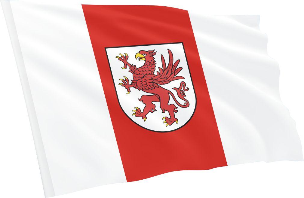 Albański serwis randkowy w USA