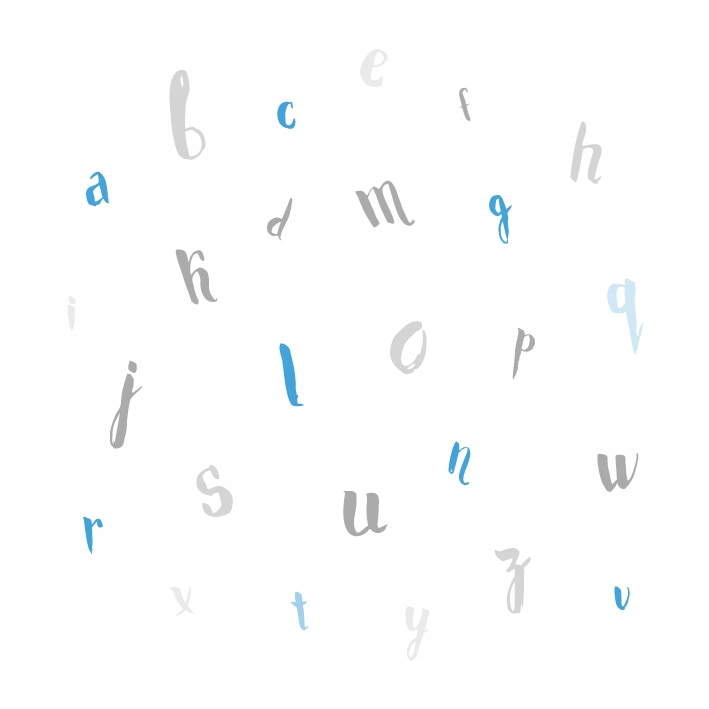 КАРТОЧКИ - английский - Коллокации (A1-B2)