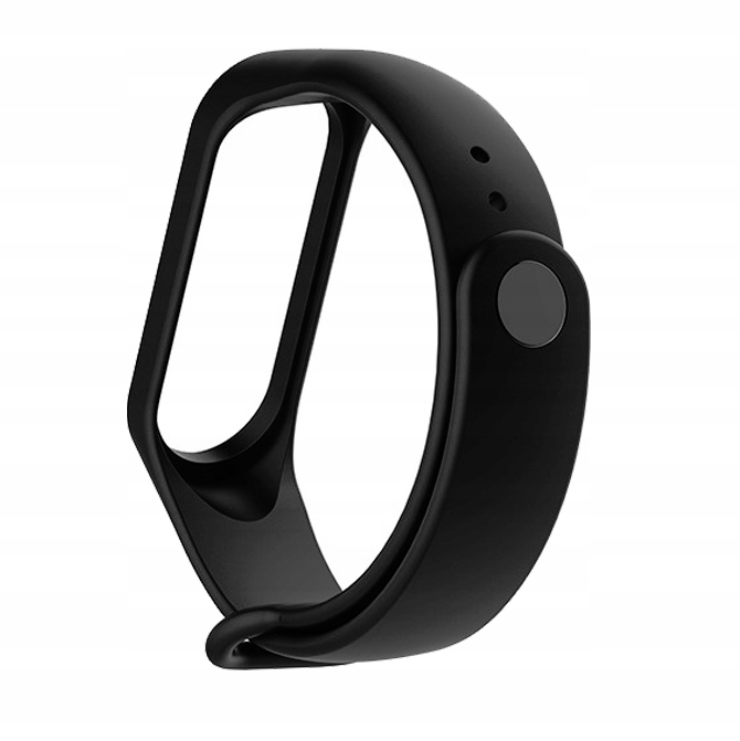 Item REPLACEMENT BRACELET for the XIAOMI MI BAND MIBAND wrist 3 STRAP