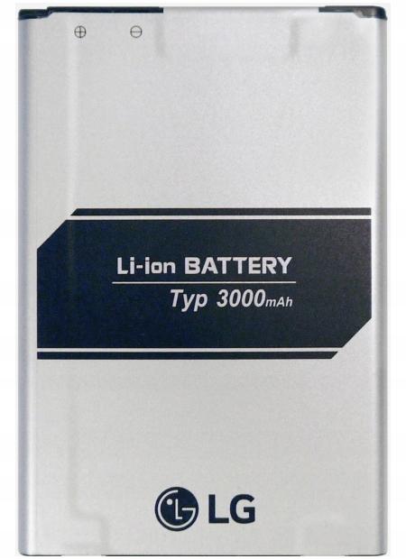 Bateria Lg BL-51YF 3000mAh | Lg G4 / Lg G4 Stylus