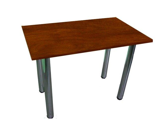 Kuchynský stôl 70x80cm nastaviteľné 8 farieb MOŽNOSŤ