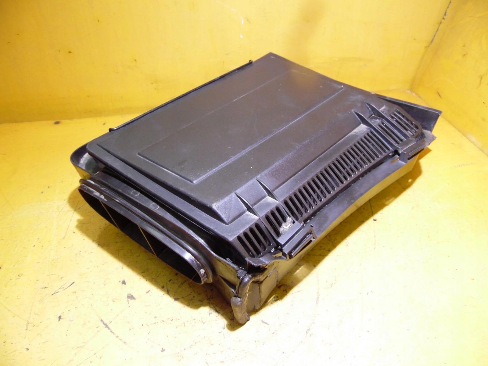 корпус фильтра салонного bmw e39 седан 83647749